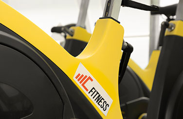 mcfitness-spinning-bike-regular-to-new-partner