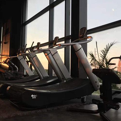 Canada Fitness Showcase Photo 2