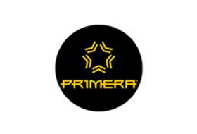 PREMERA Gym Showcase Logo