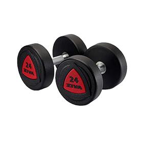 Dumbbell Fitness Tool