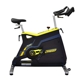 Indoor Cycling Cardio Machine