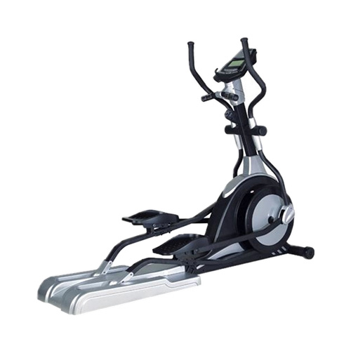 K CT01 Elliptical Cross Trainer