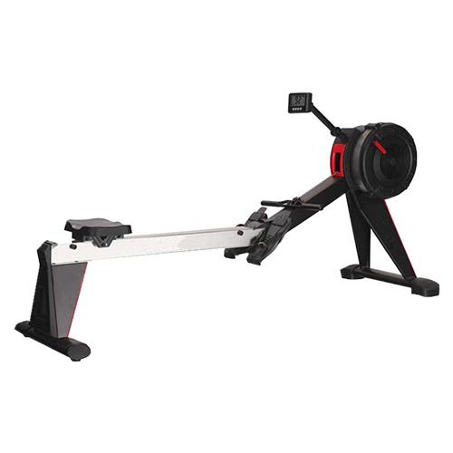 K R01 Rower