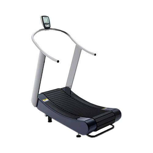 K TCR05 Manual Treadmill 1