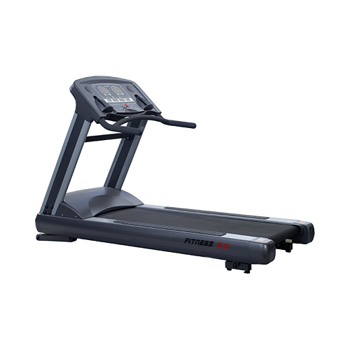 K TR60 Electric Treadmill 1