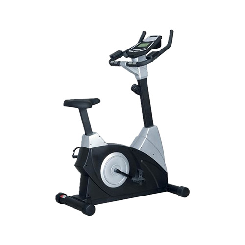 K UB01 Upright Bike