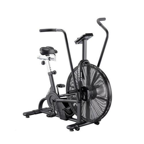 K air bike 01 1
