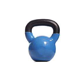 Kettlebell Fitness Tool