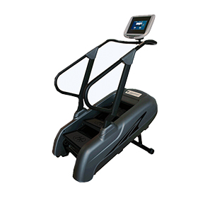 Stair Climber Stepper Cardio Machine