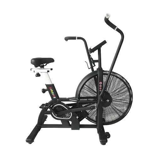 K air bike 01a