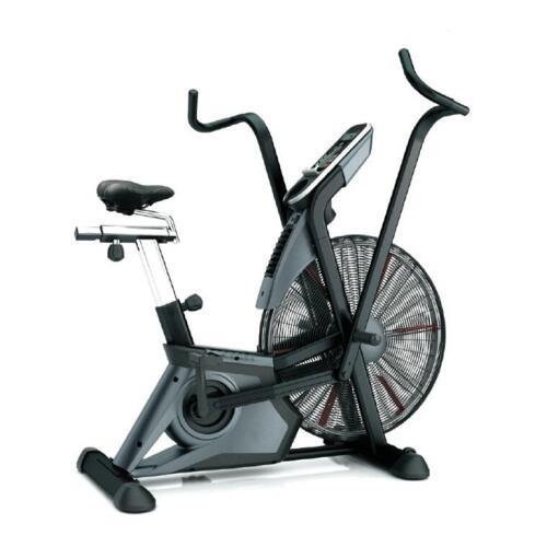 K air bike 02