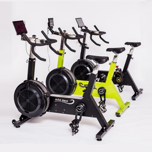 K air bike 03