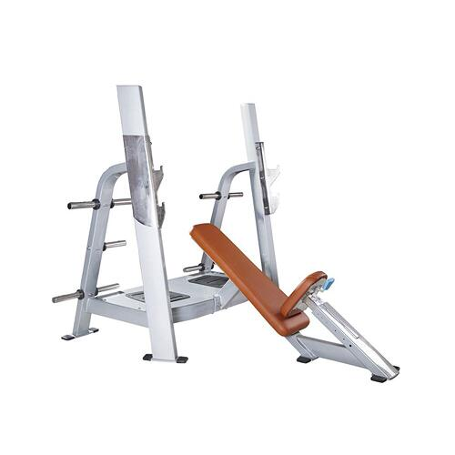 N21 Olympic Incline Bench